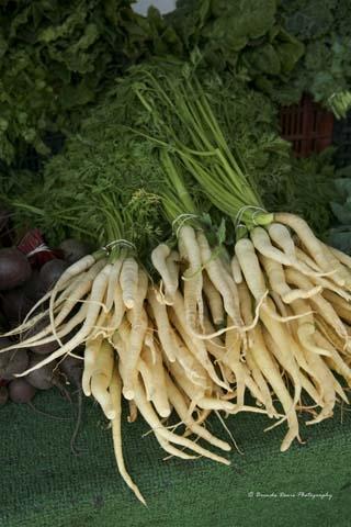 carrots-02