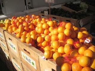 oranges-01