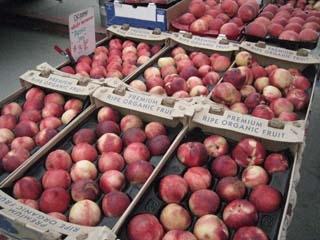 peaches-02