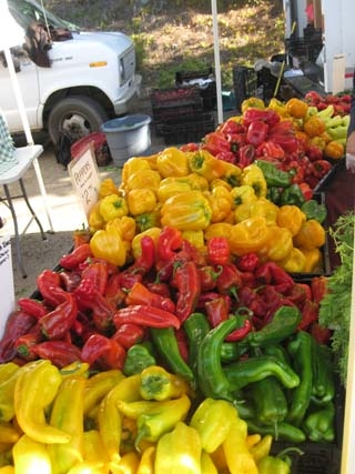 peppers-03