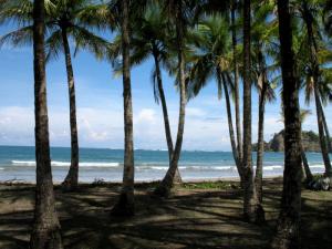 Long Healthy Life in Nicoya Costa Rica